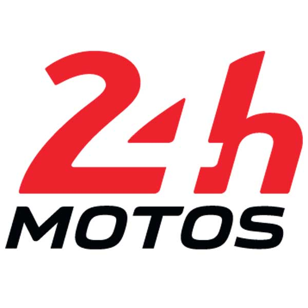 Le Mans 24 Hours Moto Tickets 2 U Home Tickets 2 U The Best Way To Buy Your Motorsport Tickets